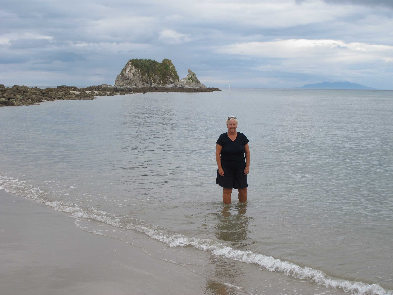 Vacation Rental Pros Jacksonville Beach